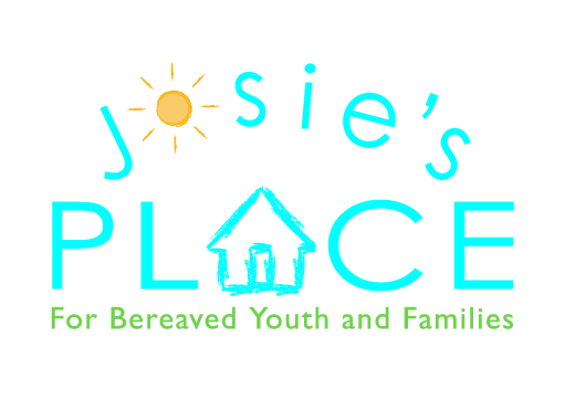 Josie's Place For Bereaved Youth and Families. Please reach out and donate on today.