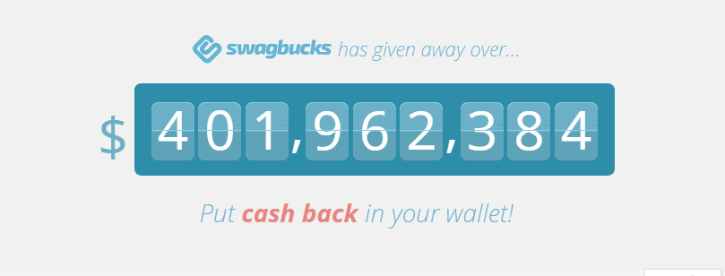 Swagbucks has given away lots of money! Make money today on autopilot. You like passive income? Swagbucks may be what you have been missing. Swagbucks Tutorial Review