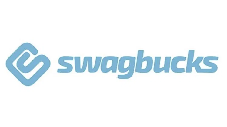 Swagbucks logo rewards passive income autopilot free money for life refer and earn. Come get free money everyday for being online. Swagbucks Review Walkthrough Guide