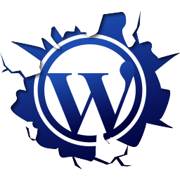 Experience a breakthrough with WordPress