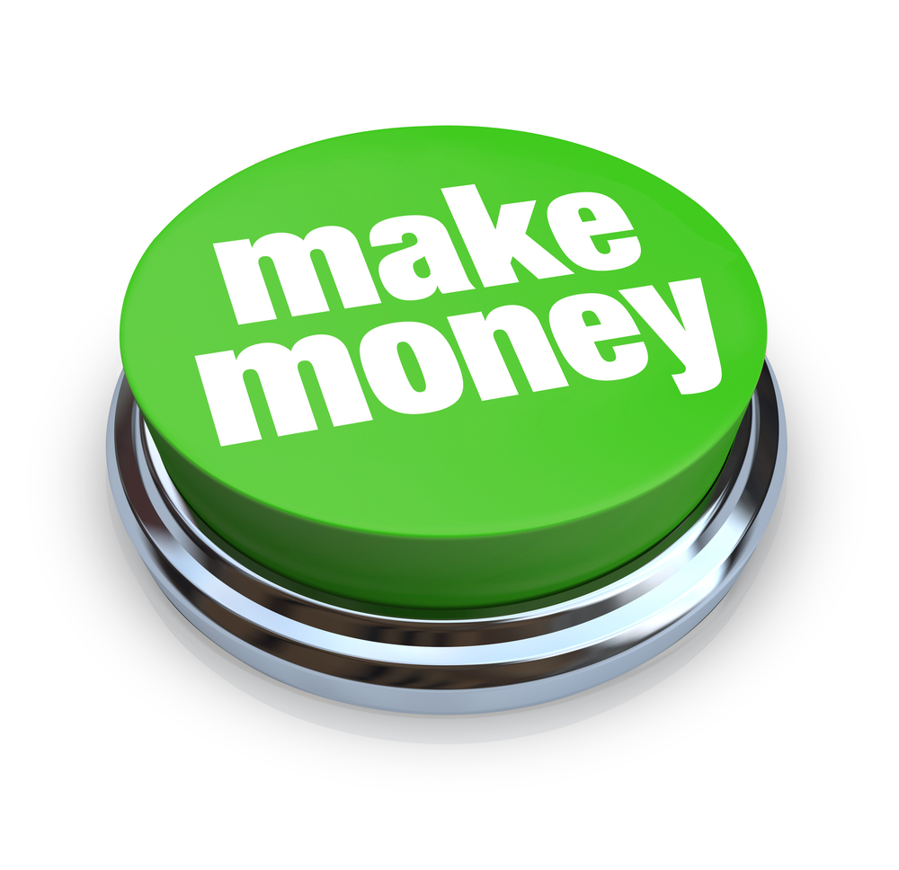 Green make money button high definition. Cash App Squareup Square giving $5 dollars free. tutorial, how to and DIY